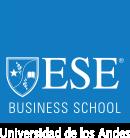 Guillermo Armelini | Profesores ESE